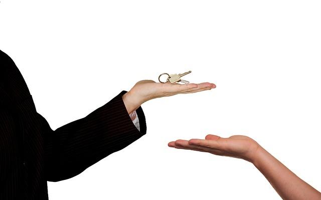Bforbank crédit immobilier