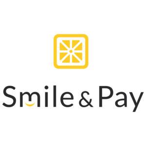 avis sur Smile & Pay