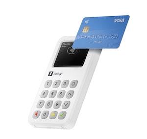 choisir son terminal de paiement mobile