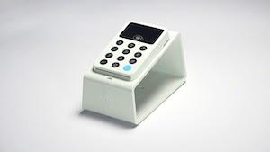 lecteur de carte bancaire mobile