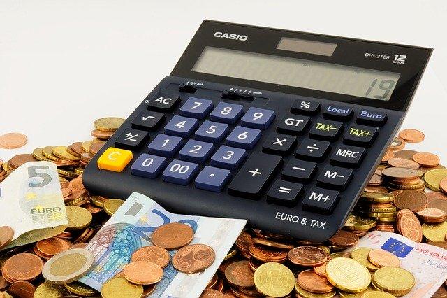 hausse des frais bancaires