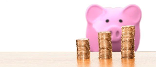 baisse du taux de rémunération du Livret A