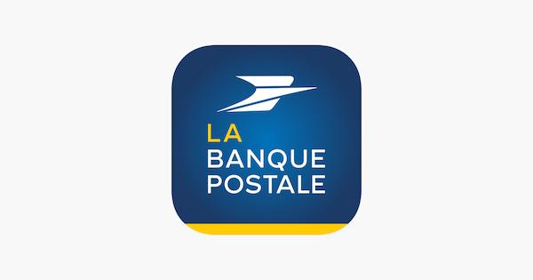 Union de la Banque Postale.
