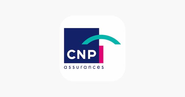 Union avec CNP.