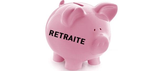 épargne retraite déduction