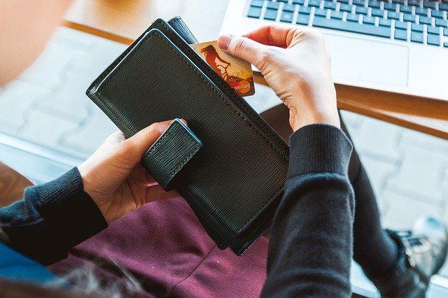 Les banques et le digital.
