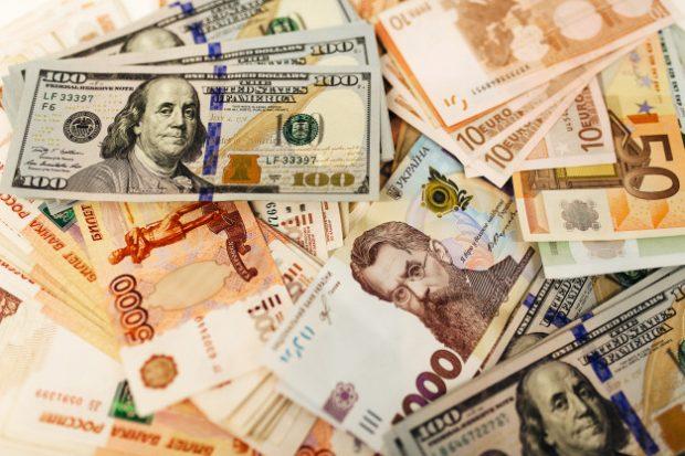 envoyer de l'argent à l'étranger sans frais