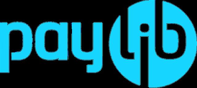 portemonnaies numériques PayLib