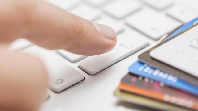 sécuriser les paiements sur internet
