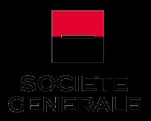 Société Générale e-carte bleue