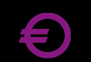 carte zéro logo