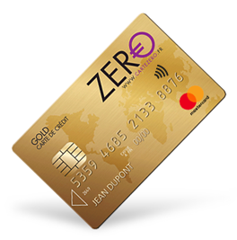 crédits à la consommation à taux zéro
