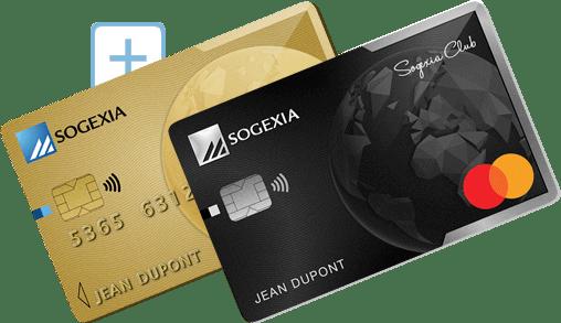 ouvrir un compte sogexia