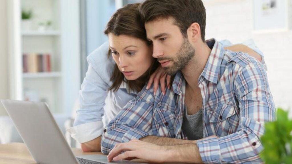 pret immobilier banque en ligne avis