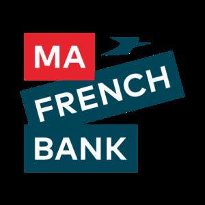 ma frenchbank logo