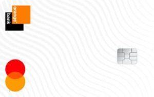 carte orange gratuite