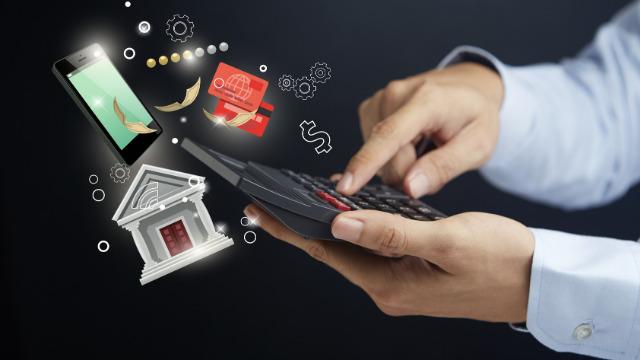 banque mobile comparatif