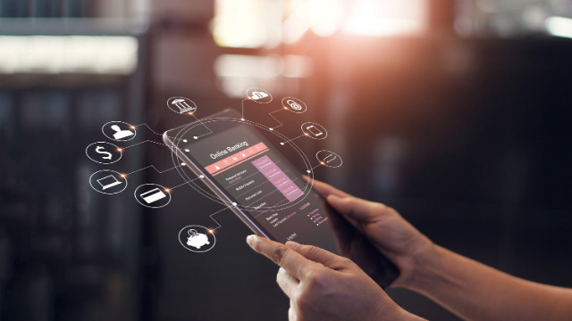 meilleure banque digitale
