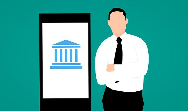 compte bancaire associatif