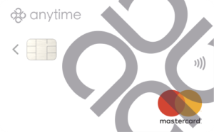 carte anytime pro