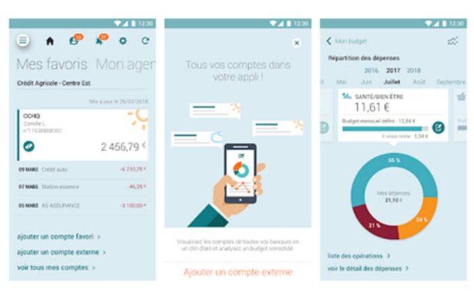 Eko app