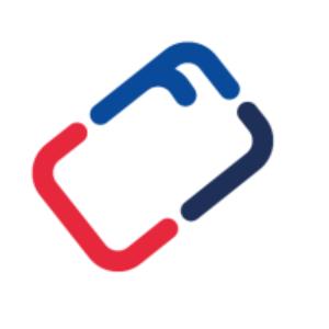 la carte française logo