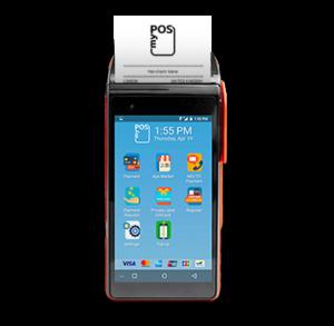lecteur carte bancaire android