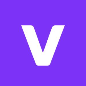 vivid money logo