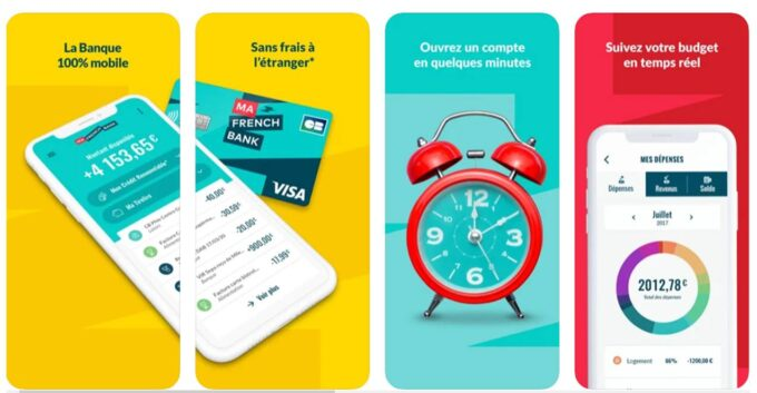 ma french bank app