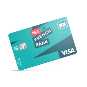 ma french bank carte pas cher