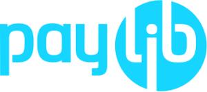 paylib logo