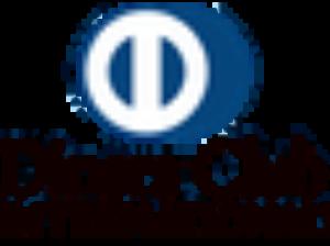 diner club logo