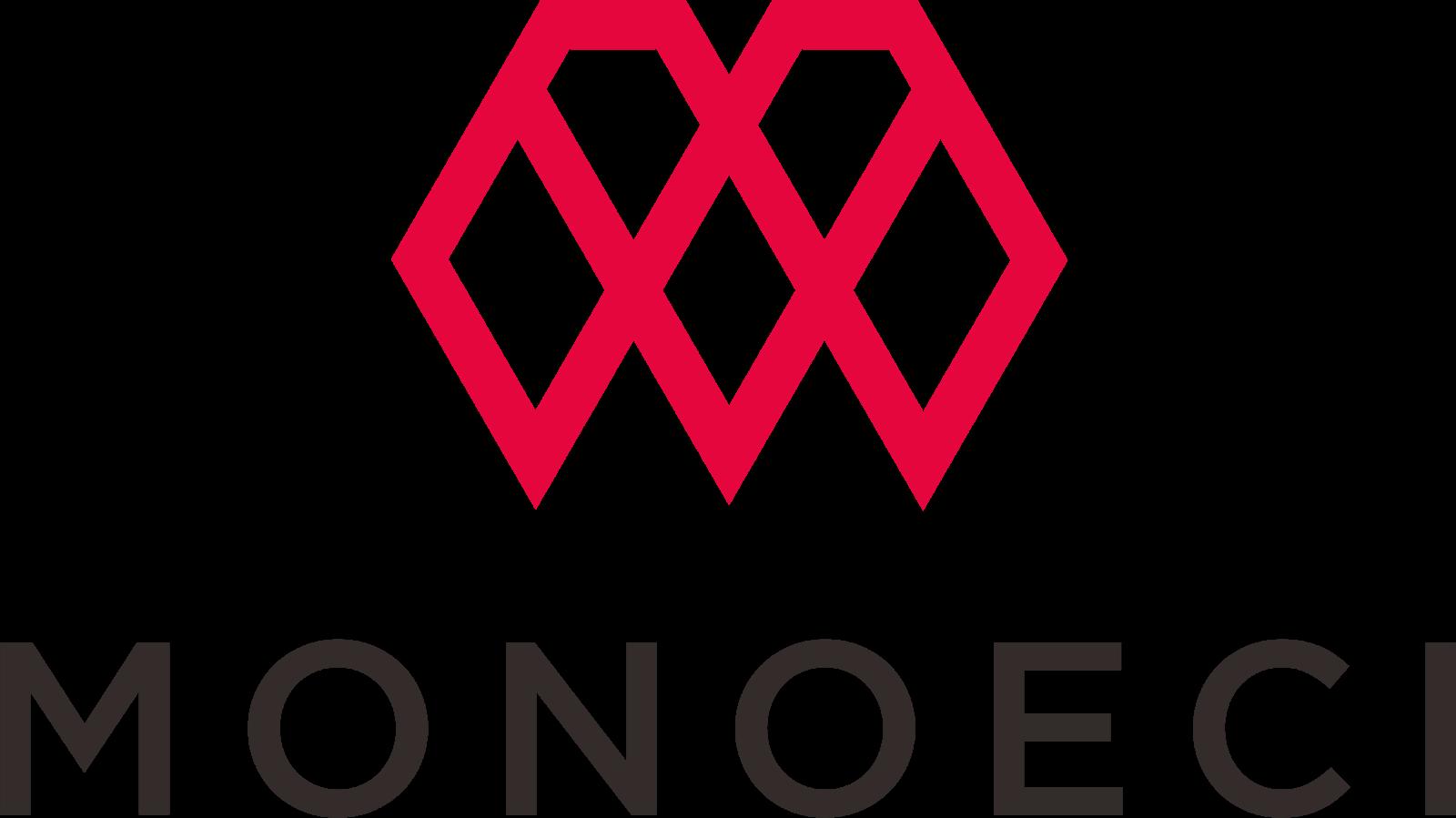 Monoeci
