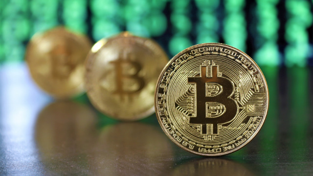 comment vendre ses bitcoins