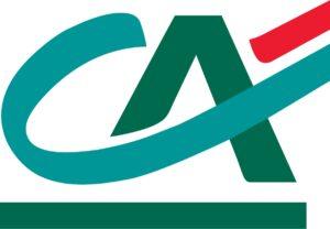 Crédit_Agricole logo
