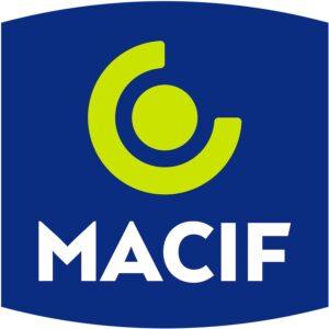 Macif logo