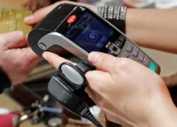 astuces carte bancaire invalide Carte bancaire invalide : pourquoi ma CB est refusée et que faire ?